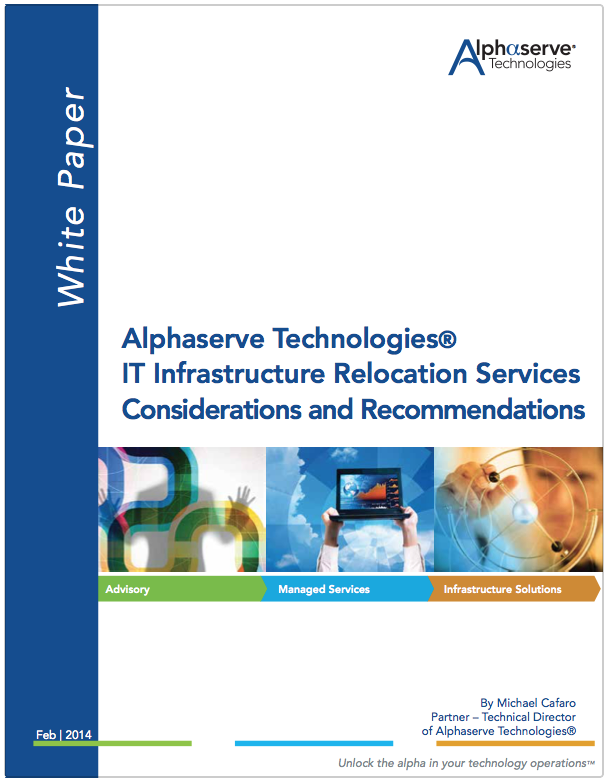 Whitepaper-Alphaserve_Technologies_IT_Infrastructure_Relocation_Services_Recommendations.png