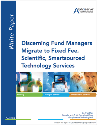 Whitepaper-Discerning_Fund_Managers.png