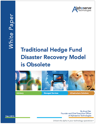 Whitepaper-Traditional_Hedge_Fund_DR_Model_is_Obsolete.png